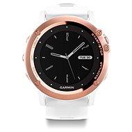Garmin Fenix 3 Sapphire Rose zlaté - Smart hodinky