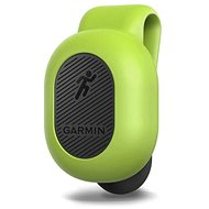 Garmin Running dynamics POD - Foot pod