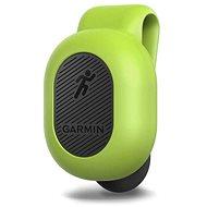 Garmin Running dynamics POD - Senzor