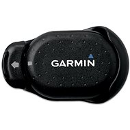Garmin FOOTPOD SDM 4 na snímanie kadencie nohy – krokomer - Senzor