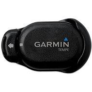 Garmin Tempe - Športový senzor