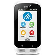 Garmin Edge 1000 Explore PRO - Cyklonavigácia