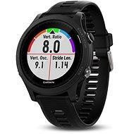 Garmin Forerunner 935 Black - Smart hodinky