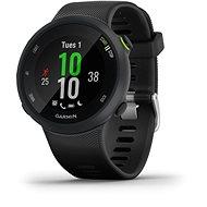 Garmin Forerunner 45 Black - Smart hodinky
