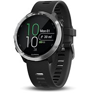 Garmin Forerunner 645 Optic Music Black - Smart hodinky