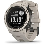 Garmin Instinct Tundra - Smart hodinky
