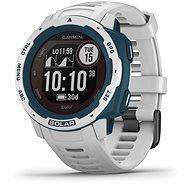 Instinct Solar, Surf Cloudbreak - Smart hodinky