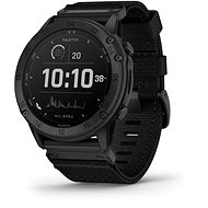 tactix Delta Solar - Smart hodinky