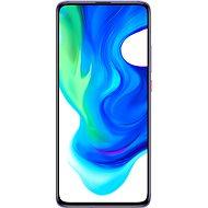 Xiaomi Poco F2 Pro LTE 128 GB fialový - Mobilný telefón