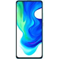 Xiaomi Poco F2 Pro LTE 256 GB modrý - Mobilný telefón