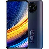 POCO X3 Pro 256 GB gradientná čierna