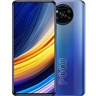 POCO X3 Pro 256 GB modrá - Mobilný telefón
