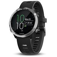 Garmin Forerunner 645 Black - Smart hodinky