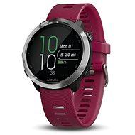 Garmin Forerunner 645 Music Cerise - Smart hodinky