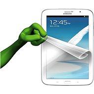 Služba Inštalácia ochrannej fólie alebo skla (tablet)