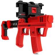 AppBlaster v2.0 - Detská zbraň