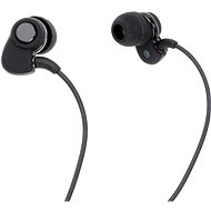 SoundMAGIC PL30+ black - Slúchadlá