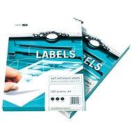 SmartLine EL/MF-2L210x148 - Etikety
