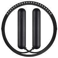 Smart Rope XS