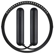 Smart Rope M - Švihadlo