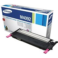 Samsung CLT-M4092S purpurový - Toner