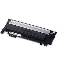 Samsung CLT-P4072B čierny - Toner