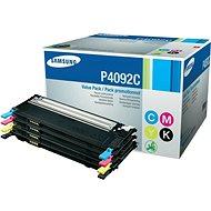 Samsung CLT-P4092C multipack - Toner