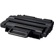 Samsung ML-D2850B čierny - Toner
