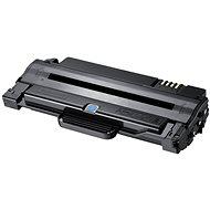Samsung MLT-D1052S čierny - Toner