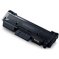 Samsung MLT-D116L čierny - Toner