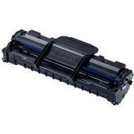 Samsung MLT-D119S čierny - Toner