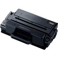 Samsung MLT-D203S čierny - Toner