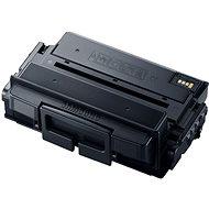 Samsung MLT-D203U čierny - Toner