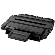 Samsung MLT-D2092L čierny - Toner