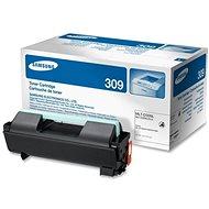 Samsung MLT-D309L čierny - Toner