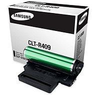 Samsung CLT-R409