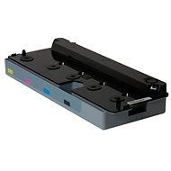 Samsung CLT-W606 - Odpadový kontajner