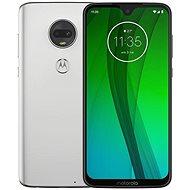 Motorola Moto G7 biely