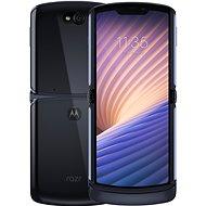 Motorola Razr 5G sivý - Mobilný telefón