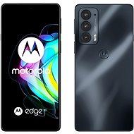Motorola EDGE 20 128GB Grey - Mobile Phone