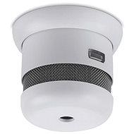 Smartwares 10.007.24 - Detektor dymu