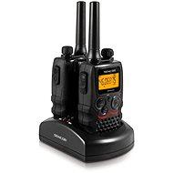 Sencor SMR 600 TWIN - Vysielačky