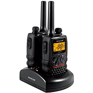 Sencor SMR 601 TWIN - Vysielačky