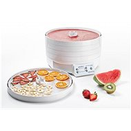Snackmaker FD500 DIGITAL sušička ovocia EziDri - Sušička ovocia