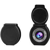 Sandberg Webcam Privacy Cover Saver, kryt kamery - Krytka objektívu