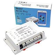 Sonoff 4CH pre R2 - Switch
