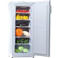 SNAIGE F22SM-T10002 - Upright freezer