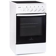 SNAIGE SC2428 - Cooker
