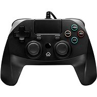 SNAKEBYTE GAME:PAD 4 S BLACK - Gamepad