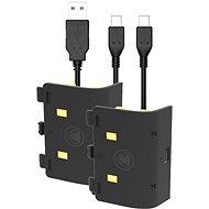 Snakebyte BATTERY: KIT XS Black - Batéria kit